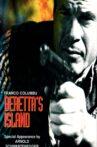 Beretta's Island Movie Streaming Online