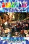 Berkeley Movie Streaming Online