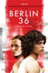 Berlin '36 Movie Streaming Online