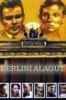 Berlin Tunnel 21 Movie Streaming Online