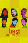 Best Actress Movie Streaming Online