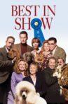Best in Show Movie Streaming Online