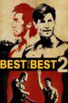 Best of the Best 2 Movie Streaming Online