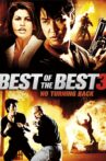 Best of the Best 3: No Turning Back Movie Streaming Online