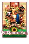 Best Summer Ever Movie Streaming Online