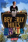 Beverly Hills Brats Movie Streaming Online