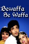 Bewaffa Se Waffa Movie Streaming Online