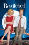 Bewitched Movie Streaming Online