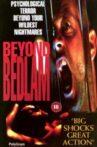 Beyond Bedlam Movie Streaming Online