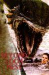 Beyond Loch Ness Movie Streaming Online