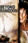 Beyond Rangoon Movie Streaming Online