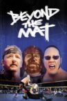 Beyond the Mat Movie Streaming Online