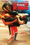 Beyond The Ring Movie Streaming Online