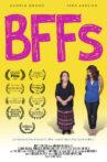 BFFs Movie Streaming Online
