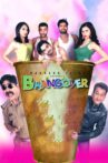 Bhangover Movie Streaming Online