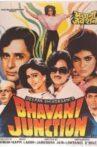 Bhavani Junction Movie Streaming Online