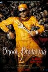 Bhool Bhulaiyaa 2 Movie Streaming Online