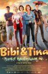 Bibi & Tina: Perfect Pandemonium Movie Streaming Online