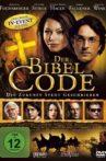 Bible Code Movie Streaming Online