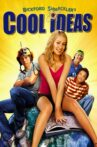 Bickford Shmeckler's Cool Ideas Movie Streaming Online