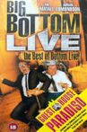 Big Bottom Live - The Best of Bottom Live Movie Streaming Online