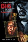 Big Game Movie Streaming Online