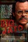 Big Jet Movie Streaming Online