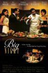 Big Night Movie Streaming Online
