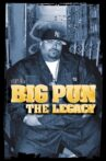 Big Pun: The Legacy Movie Streaming Online