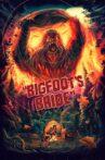 Bigfoot's Bride Movie Streaming Online