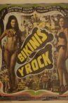 Bikinis y rock Movie Streaming Online