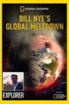 Bill Nye's Global Meltdown Movie Streaming Online