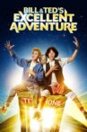 Bill & Ted's Excellent Adventure Movie Streaming Online