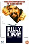 Billy Connolly: Billy Bites Yer Bum Movie Streaming Online