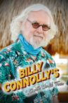 Billy Connolly's Ultimate World Tour Movie Streaming Online
