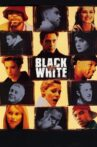 Black and White Movie Streaming Online
