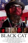 Black Cat Movie Streaming Online
