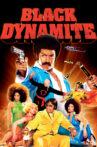 Black Dynamite Movie Streaming Online