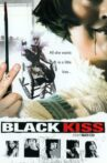Black Kiss Movie Streaming Online