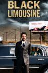 Black Limousine Movie Streaming Online