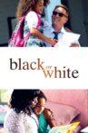 Black or White Movie Streaming Online