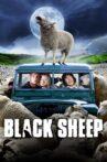 Black Sheep Movie Streaming Online