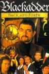 Blackadder: Back & Forth Movie Streaming Online
