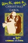 Blackadder's Christmas Carol Movie Streaming Online