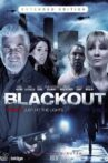 Blackout Movie Streaming Online