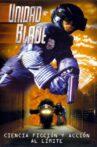 Blade Squad Movie Streaming Online