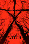 Blair Witch Movie Streaming Online