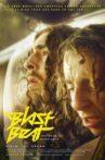 Blast Beat Movie Streaming Online