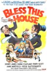 Bless This House Movie Streaming Online