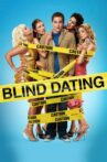 Blind Dating Movie Streaming Online